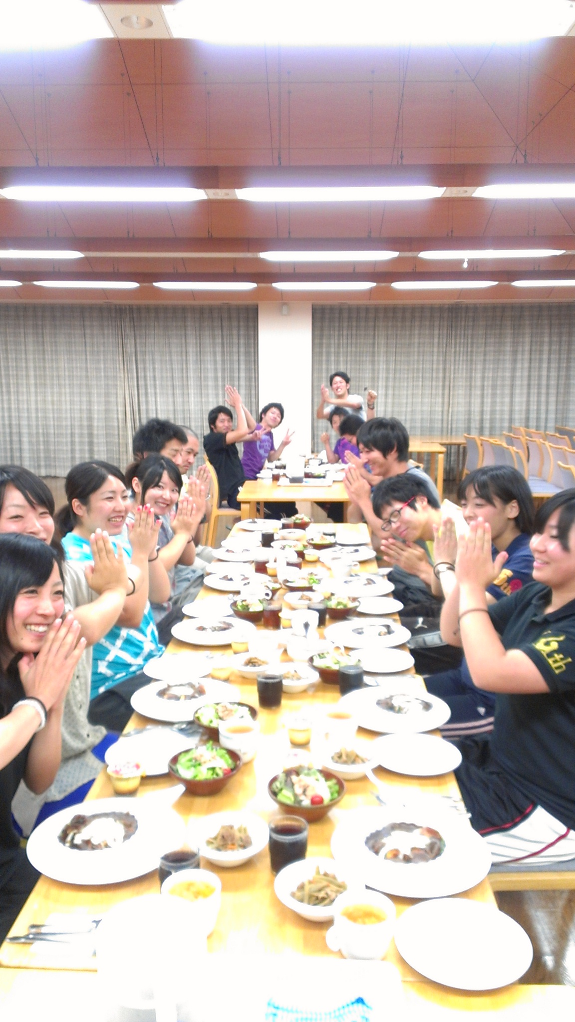 2012-08-30 18.57.18.jpg