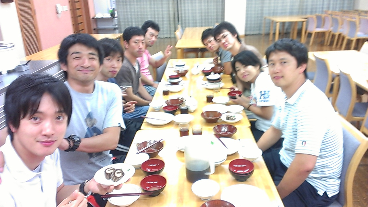 2012-09-01 19.14.44.jpg