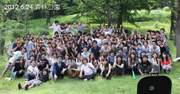 ll2012-6-24.jpg
