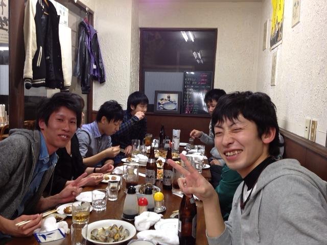 Photoshimonoseki1.jpg