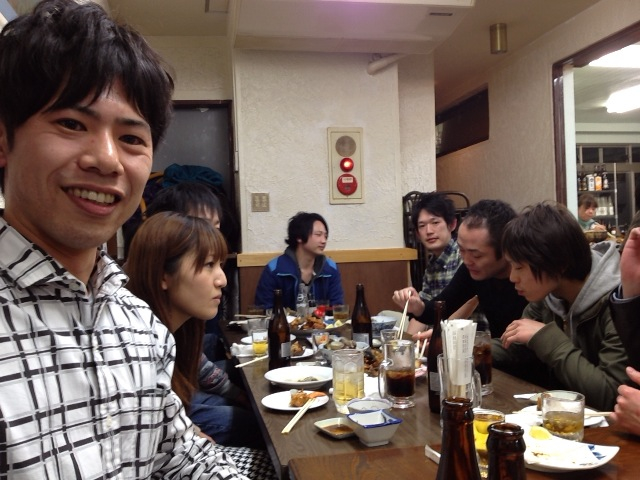 Photoshimonoseki2.jpg