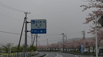 blog2015-04-05 17.24.28.jpg