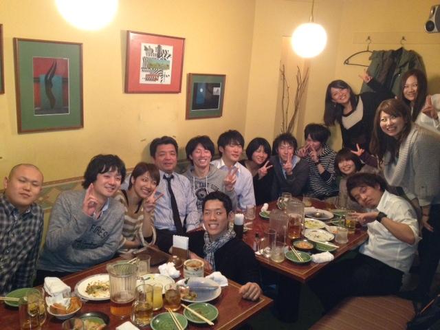 写真(5).JPG